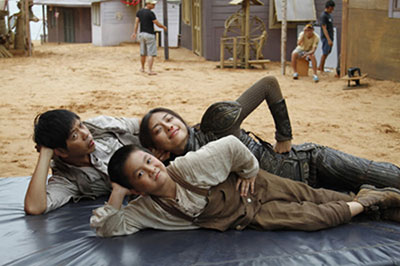 "thai hoa ""kho"" vi lam chong ngo thanh van - 2"