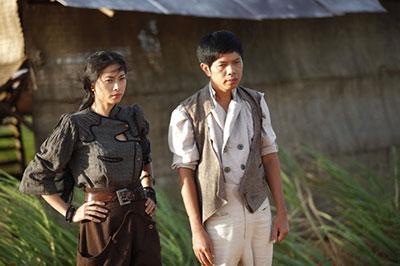 "thai hoa ""kho"" vi lam chong ngo thanh van - 4"