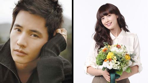 "ban gai won bin la ""nguoi cu"" cua bae yong joon - 1"