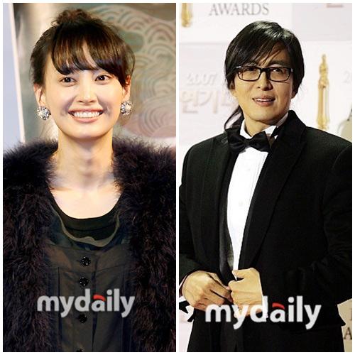 "ban gai won bin la ""nguoi cu"" cua bae yong joon - 2"