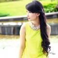 Thời trang - Eva đẹp: Cô giáo đa phong cách với ren mỏng