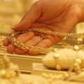 Tin tức - Giá vàng chạm mốc 38,5 triệu đồng/lượng