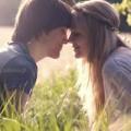 """Tình yêu - Giới tính - Em đã """"phải lòng"""" anh từ kiếp trước"""