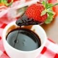 Bếp Eva - Tự làm si-rô sô cô la tại nhà
