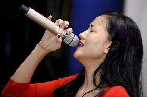 "phuong linh ""xua tan"" lanh lung - 12"