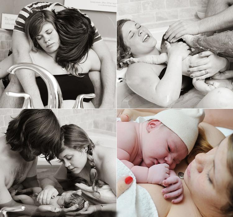 Sinh con dưới nước được rất nhiều mẹ bầu châu Âu lựa chọn. Phương pháp này mang tính tự nhiên, có nhiều ưu điểm vượt trội so với các cách vượt cạn thông thường. Nó giúp sản phụ trải qua giai đoạn khó khăn một cách an toàn, nhẹ nhàng và bớt cảm giác đau đớn.