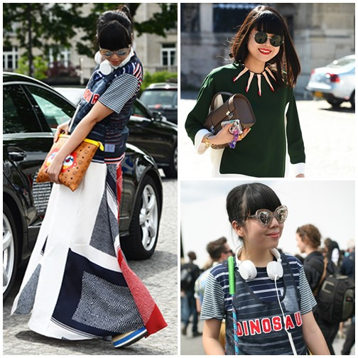 street style 'an tuong' tai paris fashion week - 20