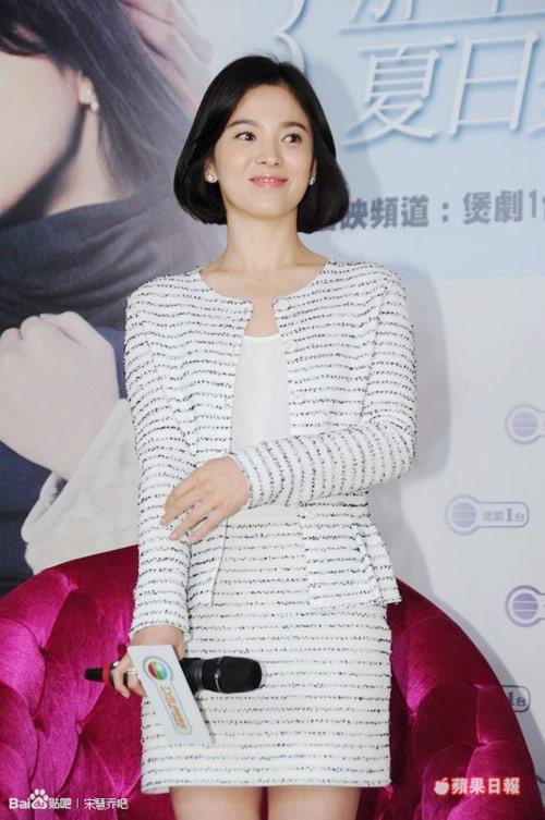 song hye kyo khoi to 24 cu dan mang - 3