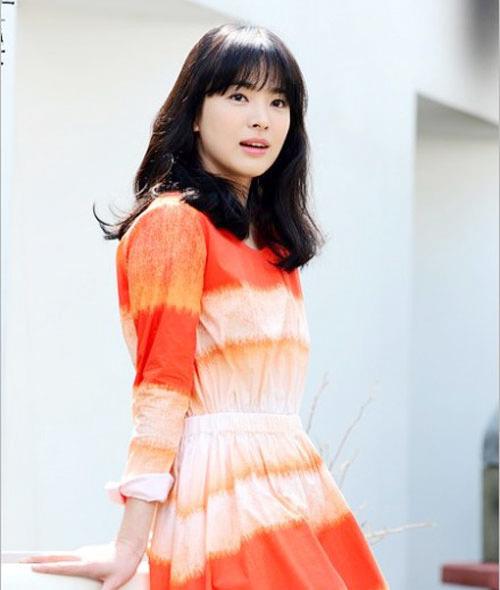 song hye kyo khoi to 24 cu dan mang - 1