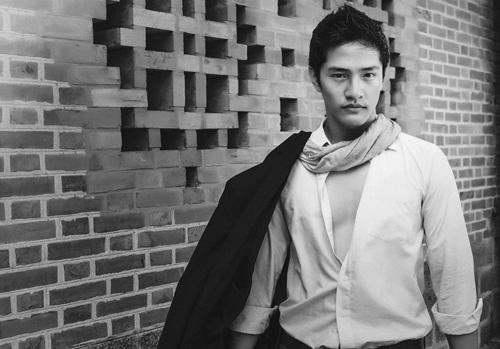 thi sinh next top gay chu y vi giong wonbin - 3