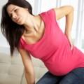 Bà bầu - Dọa sảy thai, các chị giúp em với?