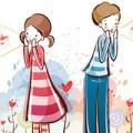 Tình yêu - Giới tính - Chòm Sao sùng bái chủ nghĩa độc thân