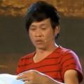 Clip Eva - Hoài Linh: Trễ một tháng