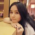 Xem & Đọc - Han Ga In sang Việt Nam dạy diễn xuất