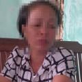 Tin tức - Tự tử vì bị ghép ảnh: Nước mắt người mẹ