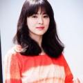 Làng sao - Song Hye Kyo khởi tố 24 cư dân mạng