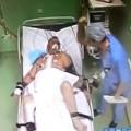 Tin tức - Chấn động: Bác sỹ đấm vào ngực bệnh nhân vừa mổ tim
