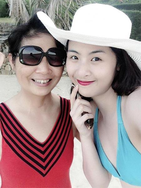 angela phuong trinh khoe lung tran goi cam - 4