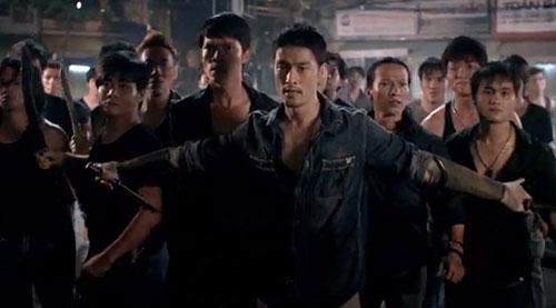 tim bang duoc ke lam lo bui doi cho lon - 2
