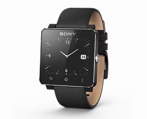 gia ban smartwatch 2 khoang 180 usd - 1