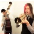 Clip Eva - Kết hợp 26 thể loại nhạc trong một bài