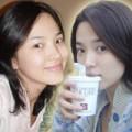 """Làng sao - """"Soi"""" mặt mộc tuổi 32 của Song Hye Kyo"""