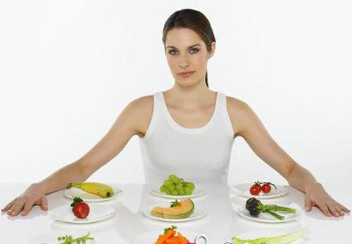 cholesterol cao se mac benh tim - 1