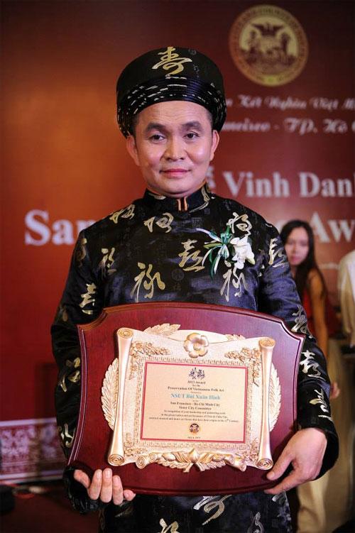 thuy vinh rang ngoi hanh phuc ben con trai - 4
