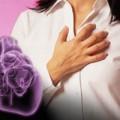 Sức khỏe - Cholesterol cao sẽ mắc bệnh tim