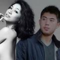 Làng sao - Lee Nguyễn: Pha Lê là ai mà chửi tôi?