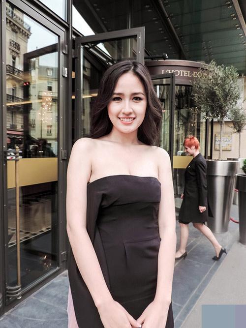 ly nha ky 'lan luot' mai phuong thuy - 5
