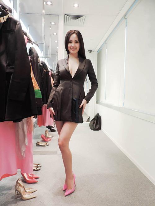 ly nha ky 'lan luot' mai phuong thuy - 6