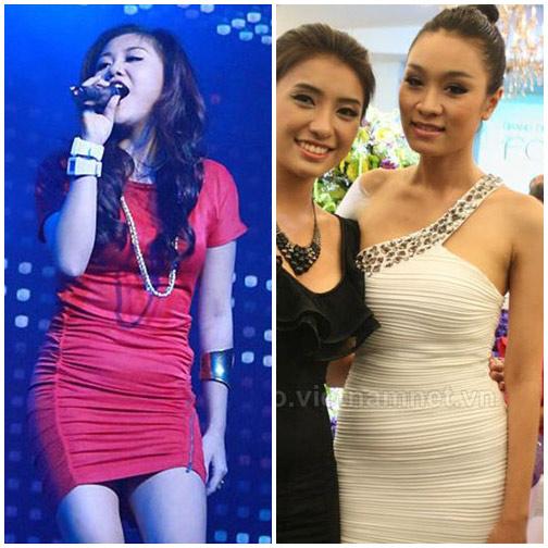 thu pham 'to' vong eo ngan mo cua nguoi dep - 4