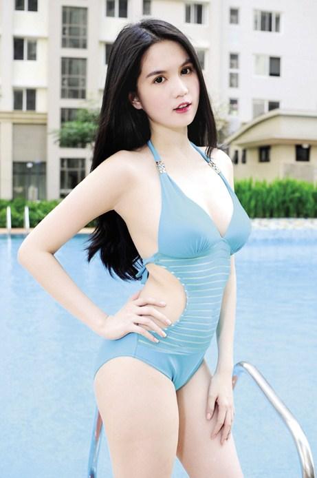 """phi thanh van: hanh trinh """"lot da"""" 2 ti dong - 6"""