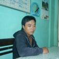 Tin tức - Nam sinh viên bị đâm chết trong đêm