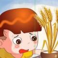 Làm mẹ - Sự tích hạt lúa