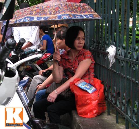 muon kieu phu huynh ngong con thi dai hoc - 2