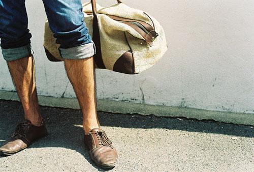 10 cách đơn giản nhất giúp quý ông mặc đẹp - 16