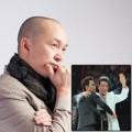 Làng sao - The Voice: HLV Quốc Trung đang… sai lầm?