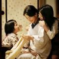 Làm mẹ - Bí kíp dạy con 'mát tay' của mẹ Nhật
