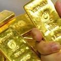 Tin tức - Đến lượt vàng nội giảm, ngoại tăng