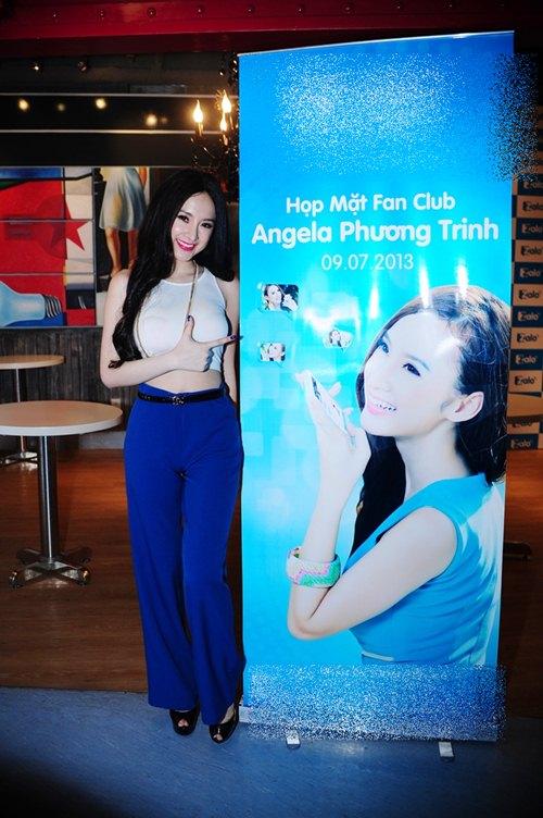angela phuong trinh thua nhan bo hoc - 1