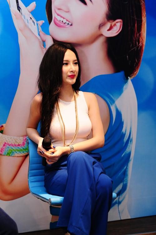angela phuong trinh thua nhan bo hoc - 3