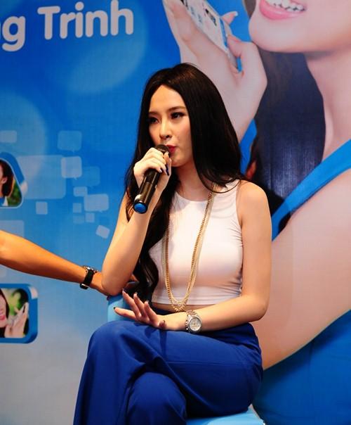 angela phuong trinh thua nhan bo hoc - 4