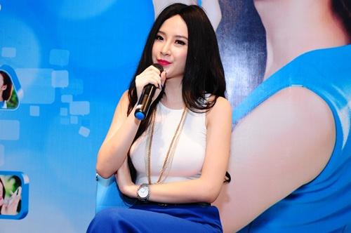 angela phuong trinh thua nhan bo hoc - 5