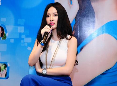 angela phuong trinh thua nhan bo hoc - 6