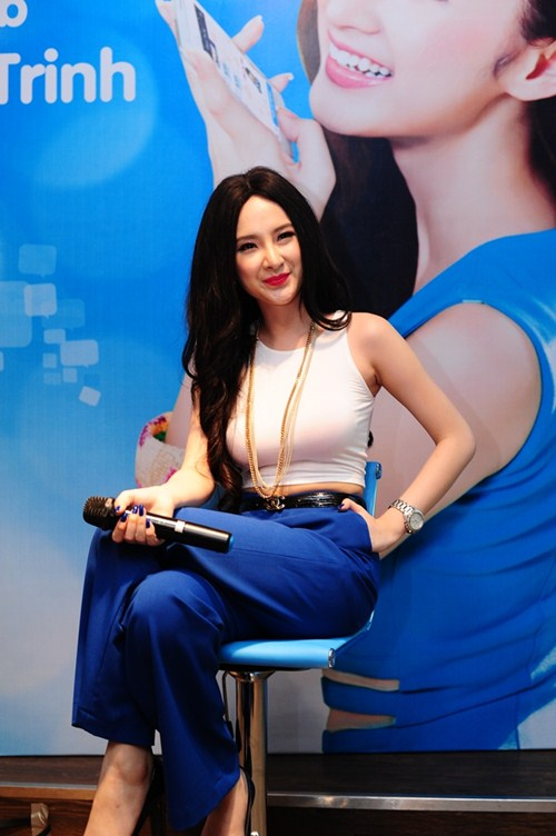 angela phuong trinh thua nhan bo hoc - 7