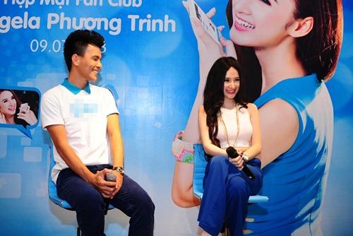 angela phuong trinh thua nhan bo hoc - 8
