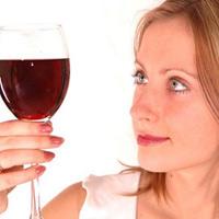 8 thực phẩm tốt cho phụ nữ tuổi trung niên