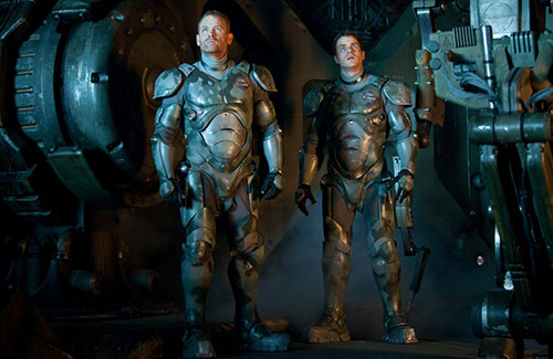 pacific rim se cong pha rap chieu toan the gioi - 8